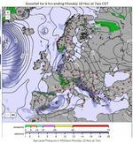 zapada Europa