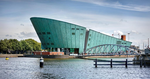 13 muzee din Europa special concepute pentru copii