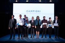 Campioni in Business Moldova 2019