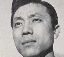 Wataru Misaka