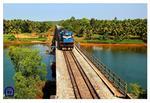 Tren indian
