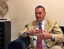 Generalul (r) James Jones, interviu pentru HotNews.ro