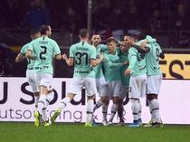 Inter, victorie cu Torino