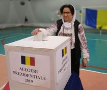 alegeri in diaspora