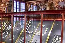 Muzeul Grune Gewolbe