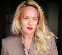 Carmen Lidia Vidu