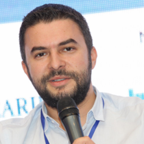 Mihai Rotaru fondator Neobility