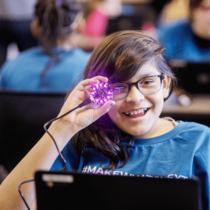 Girls in AI Hackathon