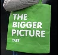 E-Bags