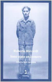 Memoriile lui Alberto Sed