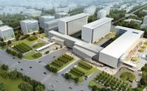 Spitalul regional din Craiova