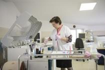 Centrul Medical Micromedica