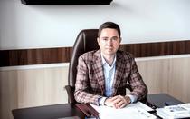 Alexandru Checherita
