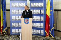 Constantin Florin Mituletu Buică, presedinte AEP