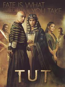 Tut: destinul unui faraon