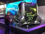 Masina autonoma 5G