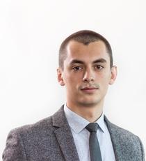 Vlad Sandulescu