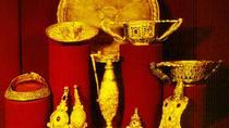 tezaurul Romaniei