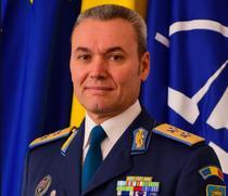 General maior Vasile Toader