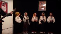 Subcarpați & Surorile Osoianu