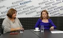 Ioana Avadani si Cristina Lupu - CJI