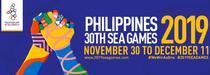 Jocurile Asiei de Sud-Est