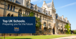 Oxford International - IntegralEdu