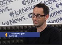 Tilman Wagner