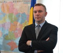 Oleksandr Bankov