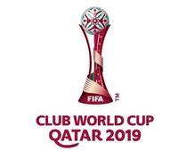 Cupa Mondiala a Cluburilor 2019