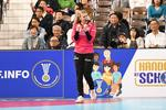 Olanda, in finala CM de handbal feminin