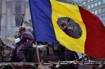 revolutie-1989