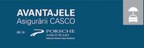Avantajele asigurării CASCO