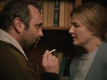 Cadoul de Craciun, regia Bogdan Mureşanu