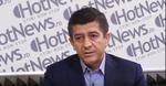 Florian Libocor, economist sef BRD-GSG