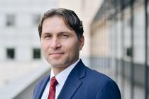 Dan Badin, Partner in Charge Tax & Legal, Deloitte Romania