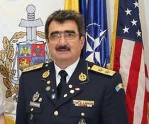 Gheorghe Cosneanu