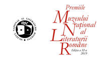 Premiile MNLR