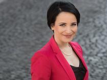 Laura Estrade, Botezatu Estrade Partners