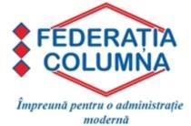 Federatia Columna