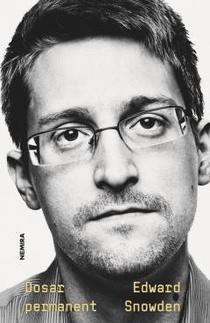 Memoriile lui Edward Snowden