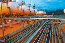 Conducte gaz natural