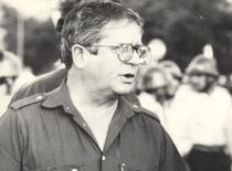 Mihai Creanga