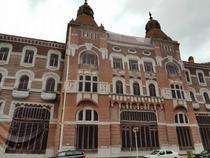 Sanatoriul Regele Ferdinand