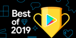 Top aplicatii Google Play 2019