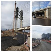 Colaj proiecte de infrastructura