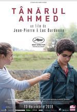 Tânărul Ahmed, filmul fraților Dardenne