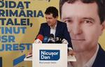 Nicusor Dan