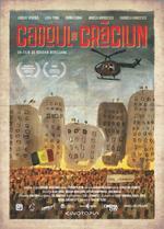 Cadoul de Craciun, film