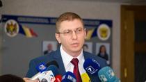 Vasile Morari